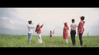 Kulihat Ibu Pertiwi & Bangun Pemuda Pemudi