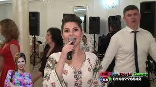 Livia Celea Streata - Muzica de petrecere 2020 - Colaj muzica populara de petrecere Sarbe si Hore