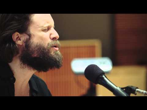 Father John Misty - I Love You, Honeybear (Live on 89.3 The Current)