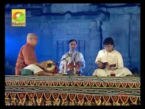 U Shrinivas 01 Vathapi