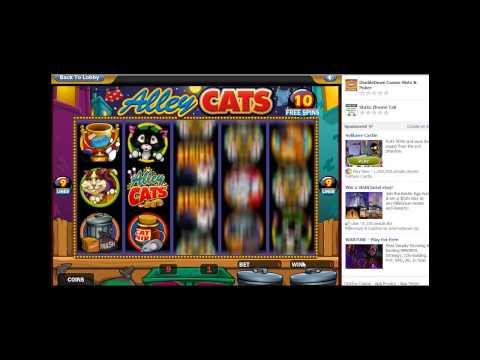 clickfun casino free coins,spins and credits