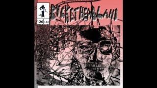 Buckethead - Pike 126 - Glow Worm