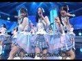 【ヲタ芸】SKE48 未来とは? の動画、YouTube動画。
