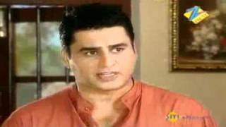 Dil Se Diya Vachan - Hindi Serial - Nov. 22 '10 - Zee TV serial - Best Scene