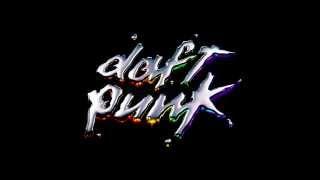 Daft Punk- Veridis Quo Extended/Loop