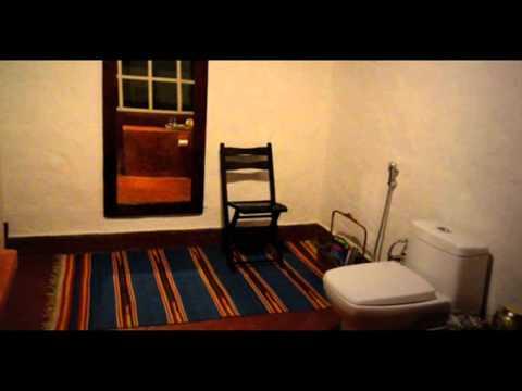 India Punjab Gurdaspur Punjabiyat Lodges India Hotels India Travel Ecotourism Travel To Care