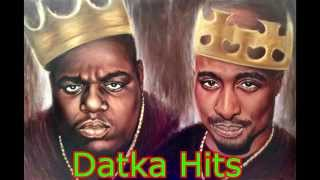 2pac ft notorious b i g i see fire remix
