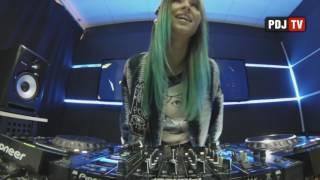 Download @Miss Monique  - Live @ Radio Intense 31.01.2017 Mp3 and Videos