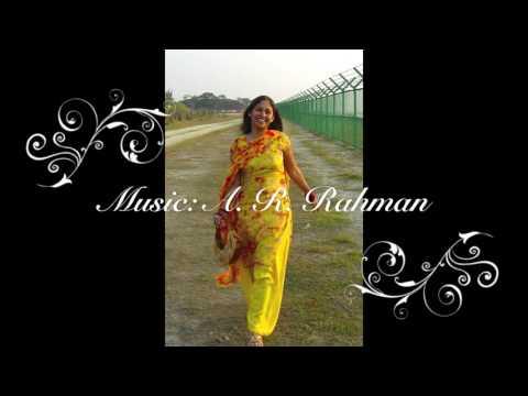 Dil hai chota sa hindi song