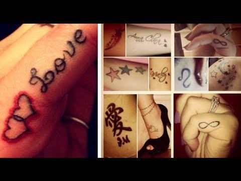 Minhas tatuagens e seus significados youtube minhas tatuagens e seus significados thecheapjerseys Images