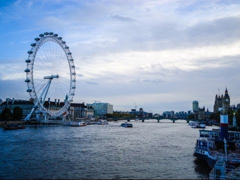 Things To Do In London In One Day (London Guide & Budget Check)