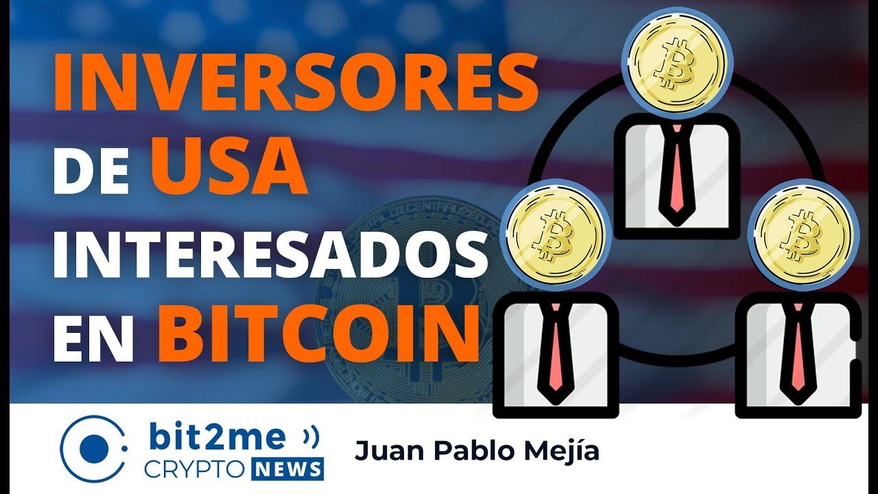 bitcoin news usa)