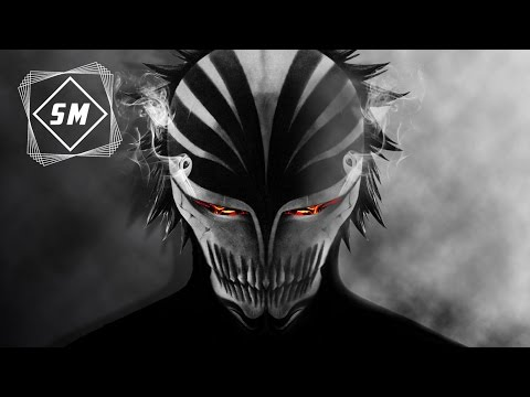 Best Gaming Music Mix 2016 ► Electro, House, Trap, EDM, Drumstep, Dubstep Drops (1 HOUR)
