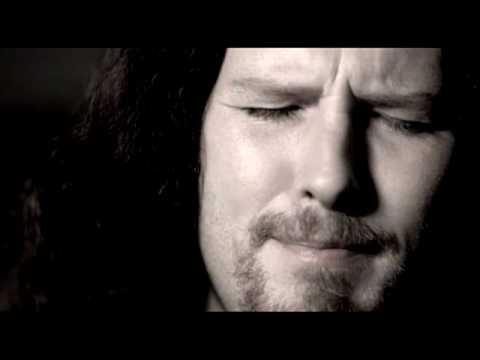 Stone Sour - Bother [OFFICIAL VIDEO]
