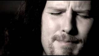 Repeat youtube video Stone Sour - Bother [OFFICIAL VIDEO]