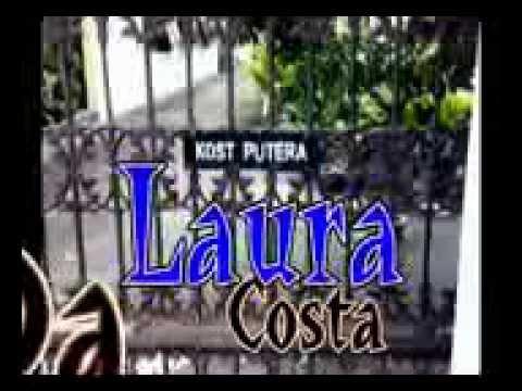 Laura Engkau Laura 'Pandu'
