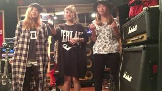 "2016.09.18(sun) 名古屋 ELL & FITSALL & SIZE ※3会場行き来自由 ""Elect..."