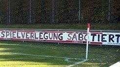 Spieltermin: FC-Bayern-Fans schießen gegen SV Seligenporten