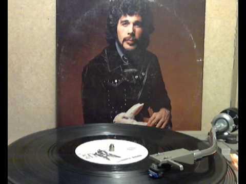 Eddie Rabbitt - Pure Love  [original Lp version]