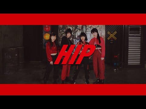 [COS PV / 전지적 독자 시점] 마마무-HIP cover dance