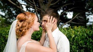 Свадьба в Ялте