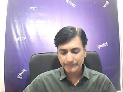 Gujarati Meen Rashi January 2015 :-- Jyotishi Rupesh Gohel.