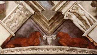 Corelli - Concerto Grosso No. 9 in F Major