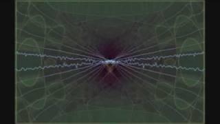 Tempus Fugit - The Ring of Power [RMX]
