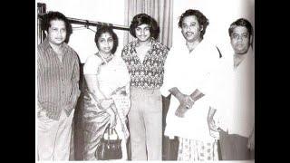 Hamen Kya Garz | Kishore Kumar, Asha Bhosle | Anari | Laxmikant Pyarelal | Majrooh Sultanpuri