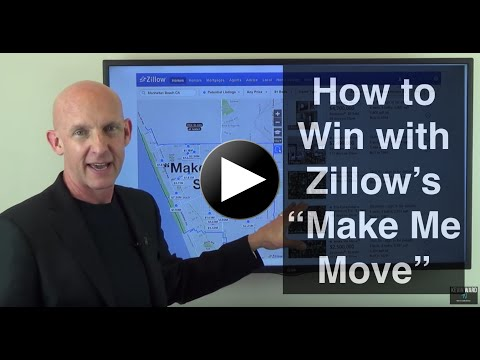 How to Win with Zillow