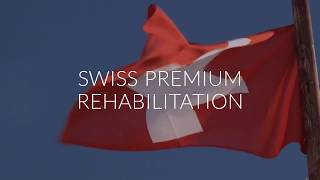 CALDA | Luxury Clinic  | BEST Rehab Center for mental health and for drug abuse | Swiss Clinic
