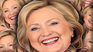 Boobbies And Hillary Clinton = Dank - Dark Souls FIRST Playthrough - Part 2 -