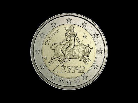 Wynne Godley, Get Off the EURO