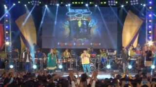 Yei Oh Vitthale Maze Mauli Re, Vitthal Vitthal  by Falguni Pathak