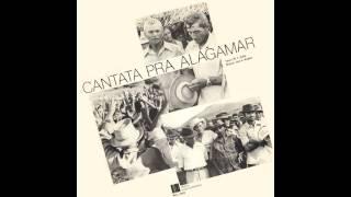 Cantata pra Alagamar - Parte 1