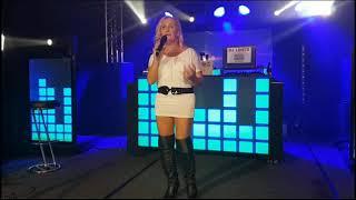 Sabrina - Immer Wieder (Offizielles Video)