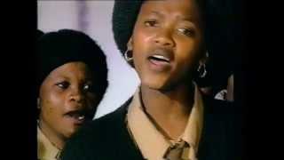 ZCC Female Choir - Dinokeng tsa Babylon