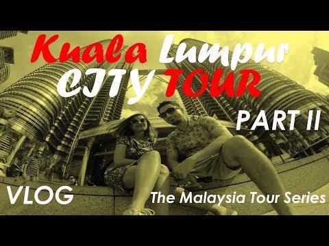 kuala-lumpur-city-tour-vlog---part-ii- -those-couple-tales- -saumar-&-angita