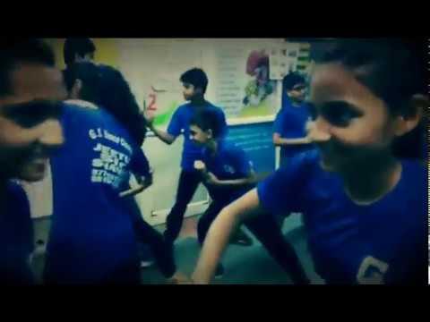 G.s.Dance Academy 6th annual memories