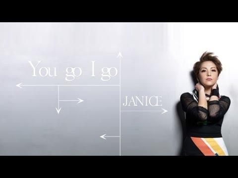 Top Tracks - Janice Vidal