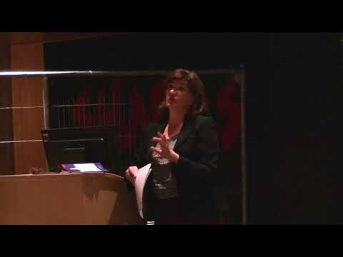 Full presentation: MP Nicky Morgan Visits LVS Ascot To Discuss Character Education