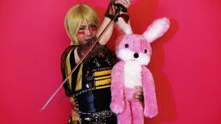 桜月流美剱道/O-Getsu Ryu 公演 『Metal Opera ~ミレニアム桃太郎~』...