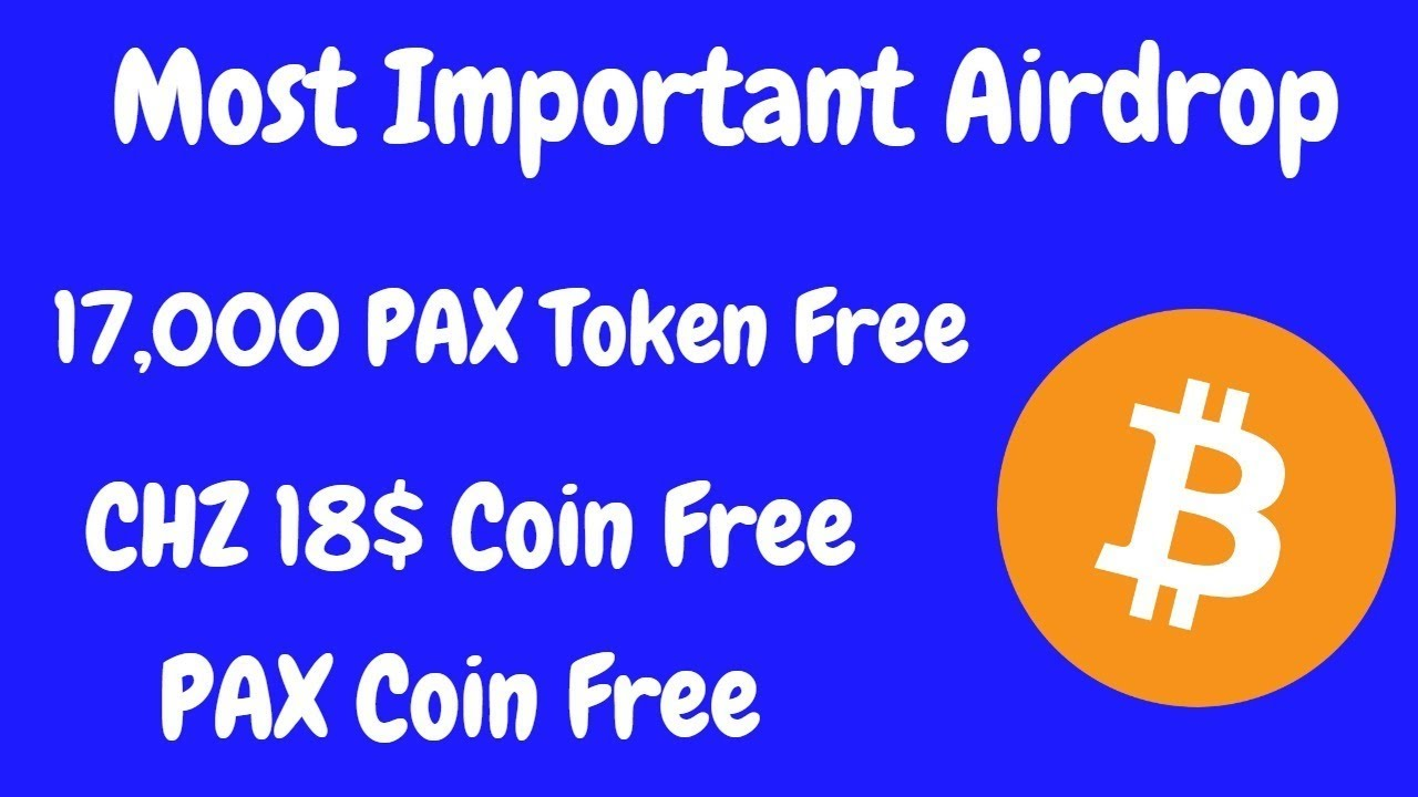 pax cryptocurrency mining