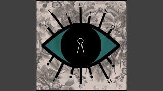 Video Peeping Tom (Original Mix) download MP3, 3GP, MP4, WEBM, AVI, FLV Juli 2018