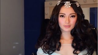 Video Zaskia Gotik - Belahan Jiwa (Dangdut Terbaru 2016) download MP3, 3GP, MP4, WEBM, AVI, FLV September 2017