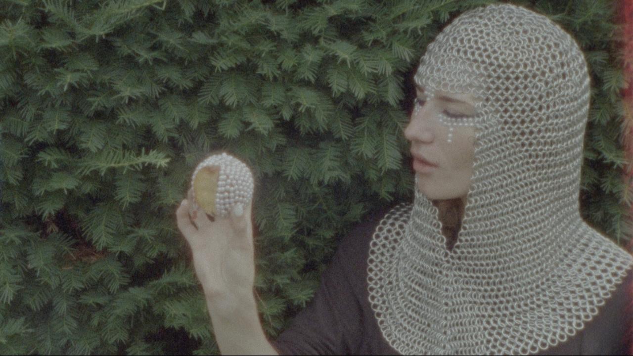 prince-rama-fantasy-official-music-video-carpark-records