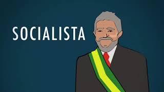 Governabilidade a la Bolsonaro
