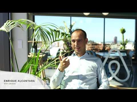 Rentals United -  How Short-Term Rental Manager Grow Their Business With Airbnb & Rentals United