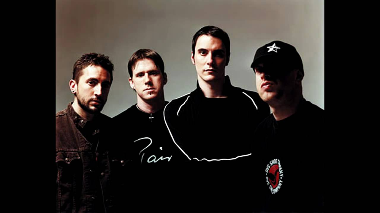 breaking-benjamin-without-you-acoustic-hd-audio-aluminumhaste