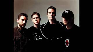 Breaking Benjamin - Without You (Acoustic) HD Audio